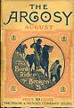 Argosy 191008.jpg