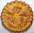 Arial view of peach pie (722379748).jpg