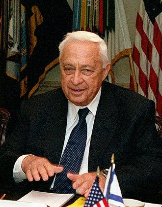 Ariel Sharon 2001-03-19.jpg