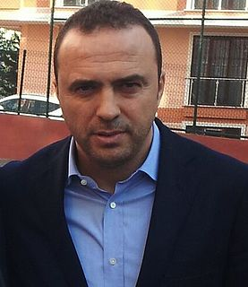 Arif Erdem Turkish footballer