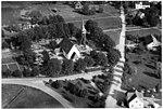 Aringsås, Alvesta kyrka - KMB - 16000200068035.jpg