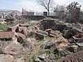 Arinj church, old graveyard (14).jpg