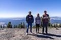 Arizona Snowbowl Student Field Trip (37050698523).jpg