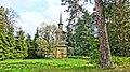 Arkhangelskoye, Moskovskaya oblast', Russia, 143420 - panoramio (2).jpg