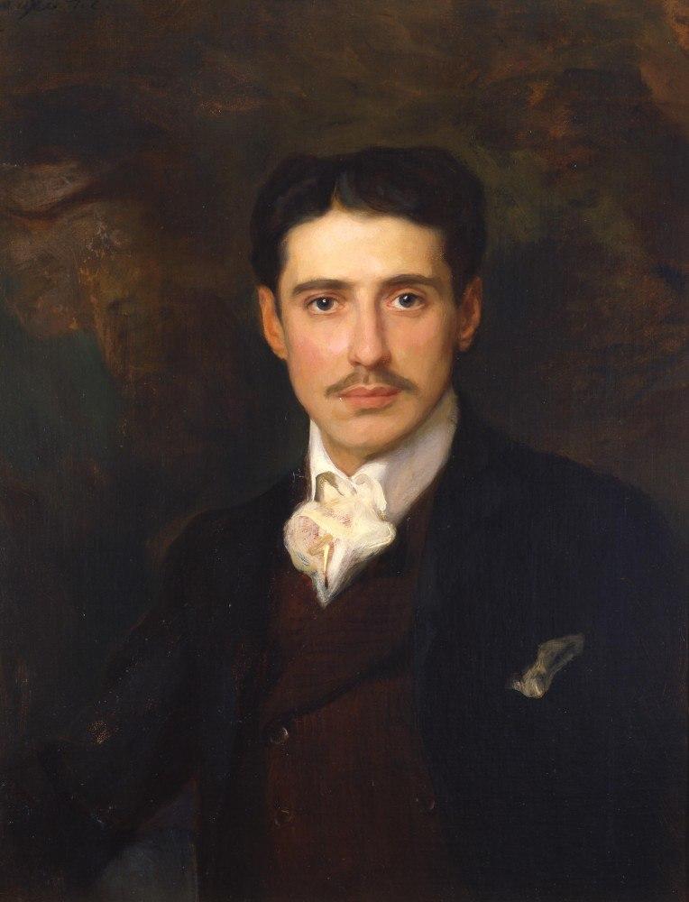 Armand de Gramont