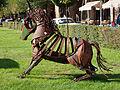 Armenia - Horse (5034641254).jpg