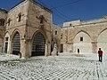 Armenian Quarter P1130671.JPG