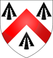 Arms of the Sulyard family of Fleming.png