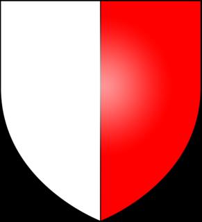 Waldegrave family English family
