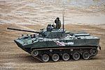 Army2016demo-017.jpg