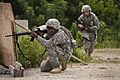 Army Guardsmen, reservists tackle challenges during Best Warrior Competition 140301-F-AD344-102.jpg