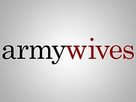 Army Wives Logo.jpg