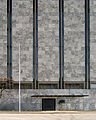 Arne jacobsen, national bank, copenhagen, 1961-1978 facsade..jpg