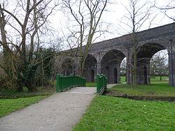 Arnos Park viaduct 27 Feb 2016 04.JPG