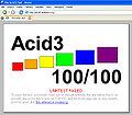 Arora 0.6 Acid3.jpg