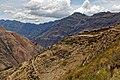 Around Cusco 11-22 (23622219095).jpg