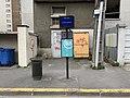 Arrêt Bus Deux Communes Rue Deux Communes - Rosny-sous-Bois (FR93) - 2021-04-16 - 1.jpg