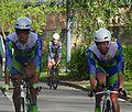 Arras - Paris-Arras Tour, étape 1, 23 mai 2014, arrivée (A065).JPG