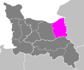 Arrondissement de Lisieux.PNG