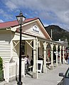 Arrowtown 5 (30887058403).jpg