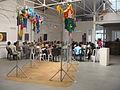 Ars&Urbis International Workshop - Emiliano Gandolfi 159.JPG