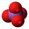 Arsenate-anion-3D-spacefill.png