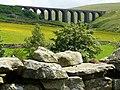 Artengill Viaduct - geograph.org.uk - 1370374.jpg