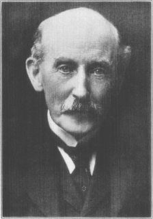 Baron Carnock