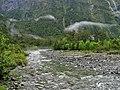 Arthur River under Mt Elliot - panoramio.jpg
