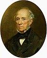 Arthur Stockdale Cope - Samuel Cousins 1883.jpg