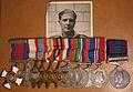 Arthur Turner Medals.jpg