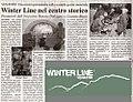 Articolo giornale winterline.jpg