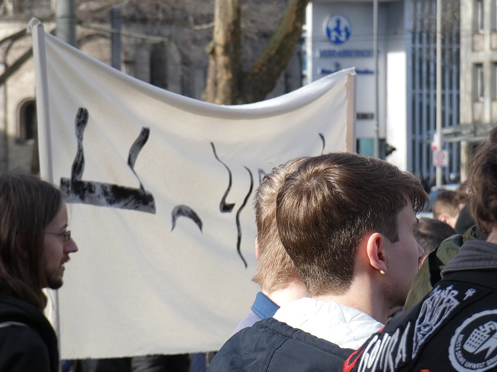 Artikel 13 Demonstration Köln 2019-02-23 017.jpg