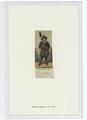 Artillerie, Büchsenmeister, 1592 = Master gunner 1592 (NYPL b14896507-89703).tif