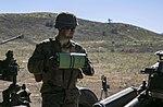 Artillery rocks Lava Viper 15-1.2 150113-M-XW268-026.jpg