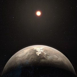 Artist's impression of the planet Ross 128 b.jpg