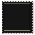 Artistamp tool blank stamp square black 200.png