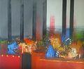 Artiste indonésien présenté par Glvconcept- -Peinture abstraite 2014-06-18 16-18.jpg