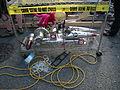 Artopia 2009 - power tool racing 03.jpg