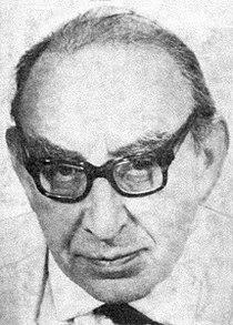 Artur Sandauer Polish writer.jpg
