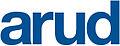 Arud Logo 2011.jpg