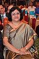 Arundhati Bhattacharya - Kolkata 2014-05-23 4359.JPG