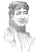 Arvède Barine
