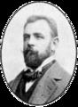 Arvid Claes William Johanson - from Svenskt Porträttgalleri XX.png