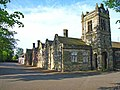Ashby School - geograph.org.uk - 184423.jpg