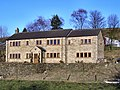 Ashfold Farm - geograph.org.uk - 1704269.jpg