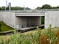 Ashton Canal - geograph.org.uk - 1379917.jpg