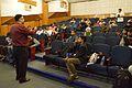 Ashwin Baindur - Presentation - Crafting Knowledge-smiths Attributes of Accomplished Wikipedia Editors - Bengali Wikipedia 10th Anniversary Celebration - Jadavpur University - Kolkata 2015-01-10 3331.JPG