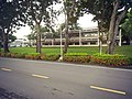 Asian Institute of Technology - Library backyard view.jpg