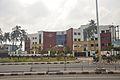 Asian International School - AH 45 - Dhulagori - Howrah 2015-09-18 3735.JPG